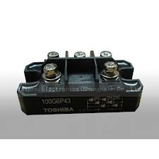 100G6P43 Diode Module from TOSHIBA